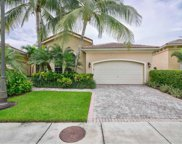 122 Andalusia Way, Palm Beach Gardens image