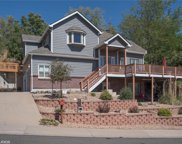 13705 West Exposition Drive, Lakewood image