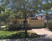 640 Castle Drive, Palm Beach Gardens image