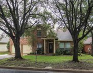 6441 Old Harbor Ln, Austin image