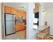 656 Ashland Avenue Unit #11, Saint Paul image