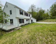 25 Sawmill Village Way, Dover image