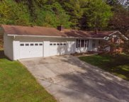 41 Betts Hollow Road, Robbinsville image