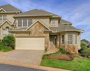 1042 Spy Glass Way, Knoxville image