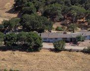 19997 Graystone, San Jose image