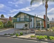990 HILLVIEW Circle, Simi Valley image