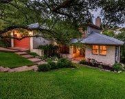 4821 Twin Valley Dr, Austin image