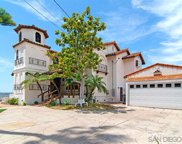 3404 Cromwell Place, Normal Heights image