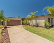 3811 Conrad Ave., Clairemont/Bay Park image