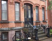 297 Pavonia Ave, Jersey City image