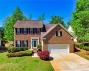 1045  Kilpatrick Lane, Fort Mill image