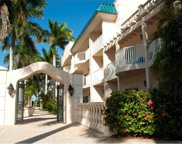 5963 Midnight Pass Road Unit 333, Sarasota image