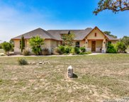 414 Rio Cir, Pipe Creek image