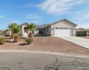 2194 E Jamie Court, Fort Mohave image