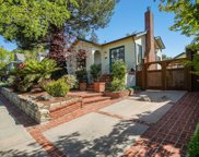 180 Elm  Avenue, Mill Valley image