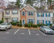 9155 Nesbit Ferry Road Unit 45, Alpharetta image
