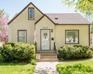 3617 44th Avenue S, Minneapolis image