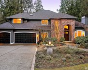 16602 198th Ave NE, Woodinville image