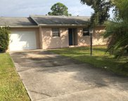 6600 Paso Robles Boulevard, Fort Pierce image