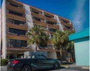 111 50th Avenue W Unit 407, St Pete Beach image