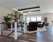 3027 Sandy Beach Road NE, Swisher image