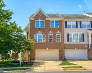 44049 Lords Valley   Terrace, Ashburn image