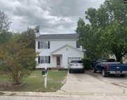 200 Dove Trace Drive, West Columbia image