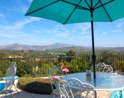 2873 Verda Ave, Escondido image