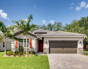 2235 SW Strawberry Terrace, Palm City image