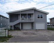 4206 N Ocean Blvd, North Myrtle Beach image