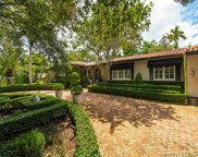 612 Catalonia Ave, Coral Gables image