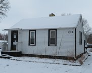 1013 8th Avenue SE, Saint Cloud image