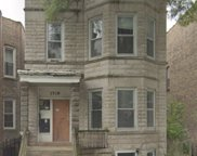 1519 South Trumbull Avenue, Chicago image