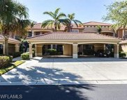 11071 Corsia Trieste Way Unit 202, Bonita Springs image