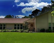 1153 Duncan Drive, Winter Springs image