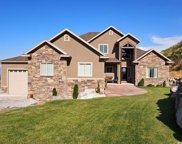 14387 S Knapper Point Cv, Herriman image