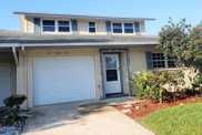 225 N Emerald, Indian Harbour Beach image