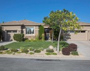 2705 Wind Feather Trail, Reno image