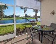 5231 Mahogany Run Avenue Unit 313, Sarasota image