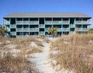 3607 S Ocean Blvd. Unit 103, North Myrtle Beach image