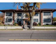 855 Saint Clair Avenue Unit #3, Saint Paul image