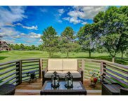 3613 Village Court, Woodbury image