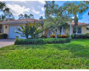 4024 Kent CT, Naples image