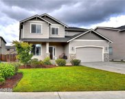 921 Boatman Avenue NW, Orting image