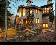 7897 Aster Ct, Park City image