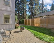 1201 NW Stannium, Bend, OR image