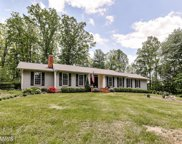 757 WATERSVILLE ROAD, Mount Airy image