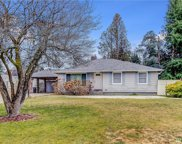 406 Pecks Dr, Everett image