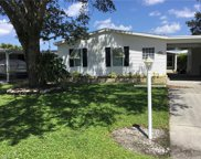 299 Riverwood Rd, Naples image