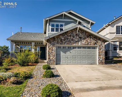 7232 Withers Place, Colorado Springs